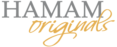 Hamam Originals-Logo