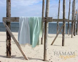 handgewebte hamam t cher aus biobaumwolle hamamt cher. Black Bedroom Furniture Sets. Home Design Ideas